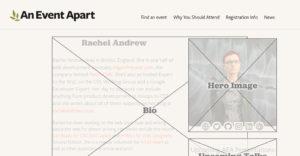 Создание каркаса сайта с помощью CSS and HTML5 [Перевод]