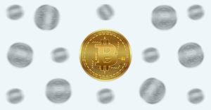 Криптовалюта в рамках закона