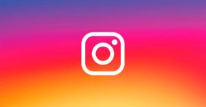 Фильтры Instagram для вашего сайта
